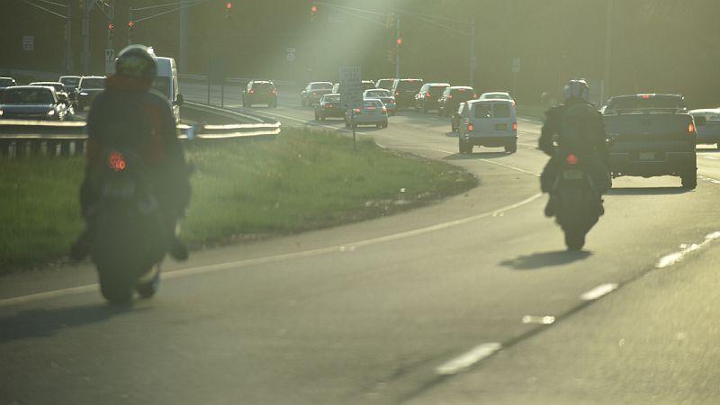 motorcycles in traffic.jpg