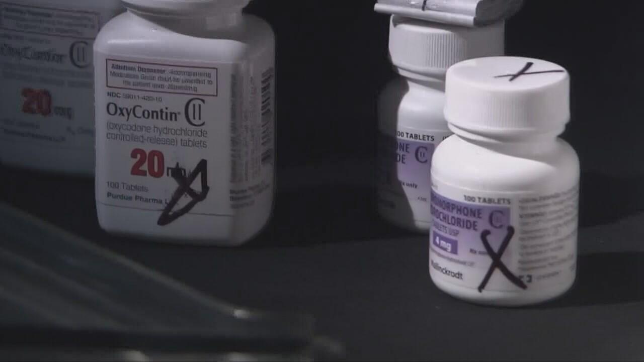 2019-01-18 Opioid lawsuit-Oxy.jpg