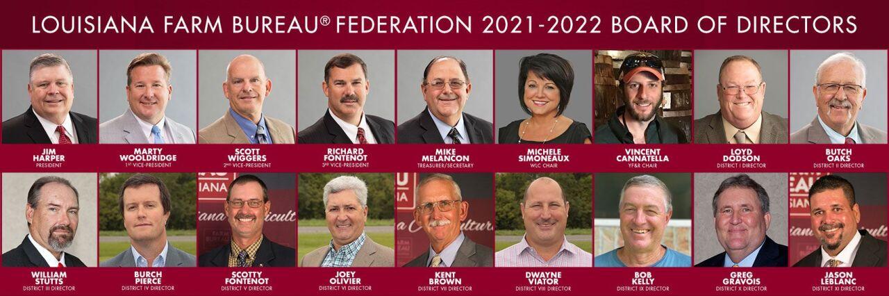 LFB Board of Directors.jpeg
