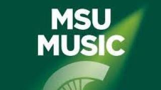 MSU Music
