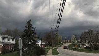 WCPO_Edgewood_storm.png