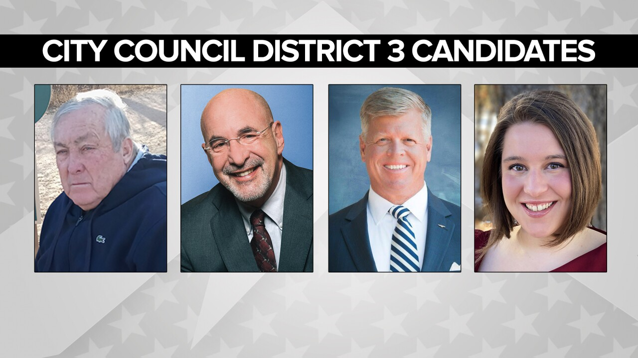 District 3 Candidates.jpg