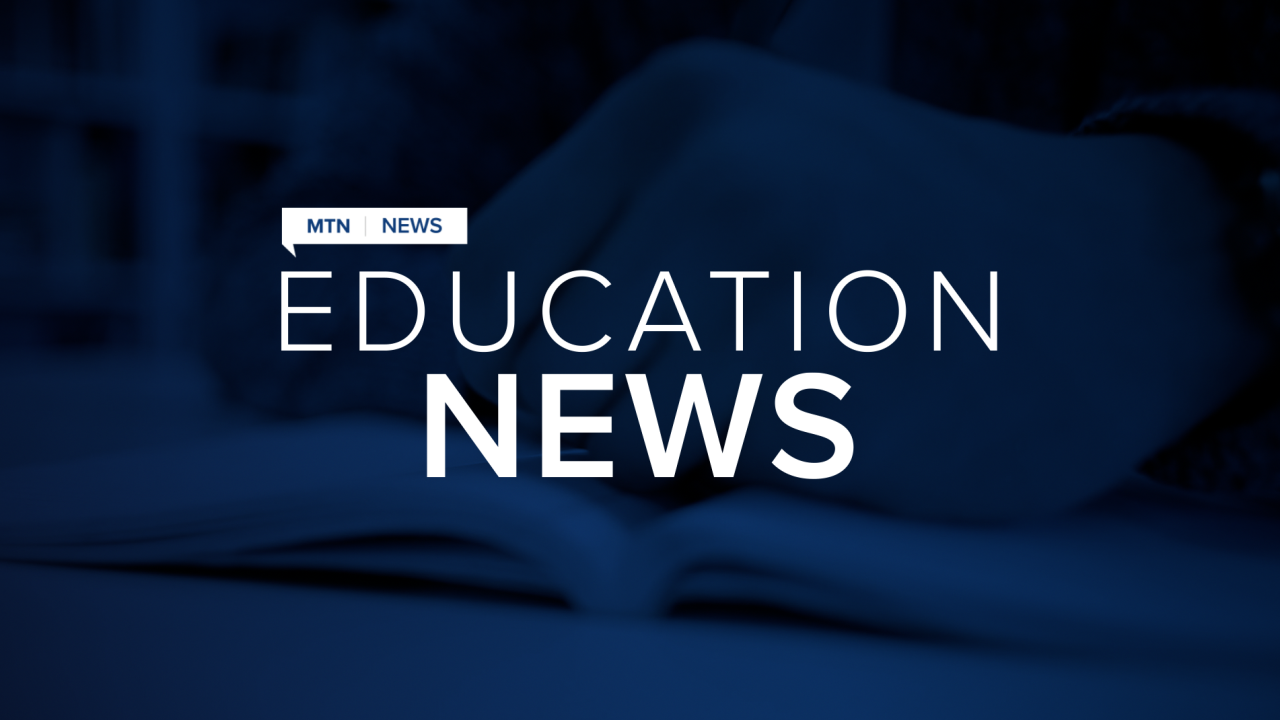 Education News 1280x720.png