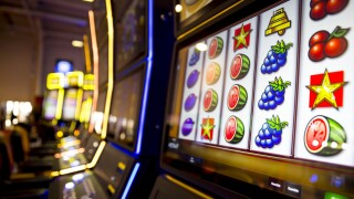 Visit the greatest casinos right here in Phoenix
