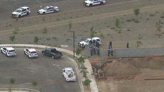 TRENCH COLLAPSE WEST PHOENIX.PNG