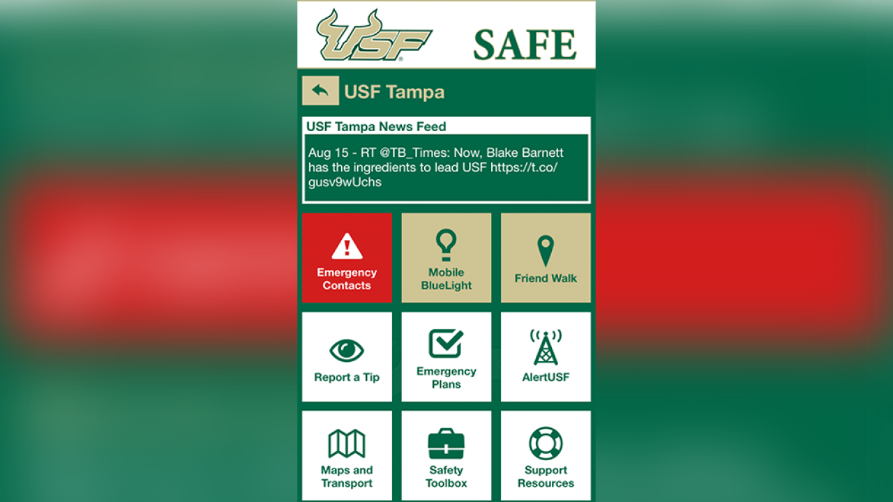USF-APP-001.png