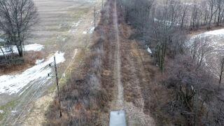 zionsville whitestown rail trail -- rtv6 photo.JPG