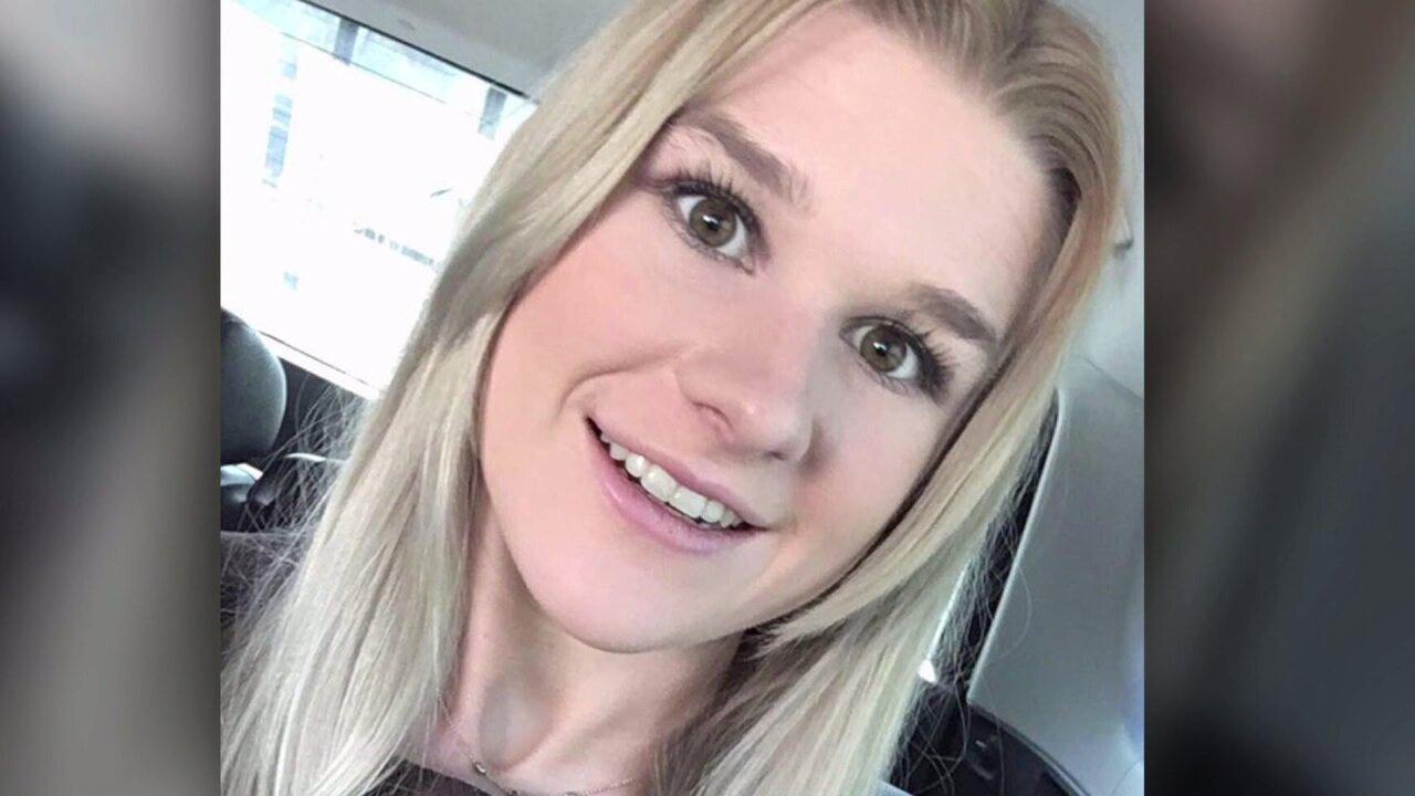 'Find MacKenzie and bring her home': Lueck family makesstatement