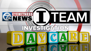 Daycare loses operating license following I-Team investigation