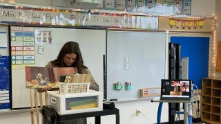 KCPS Teachers