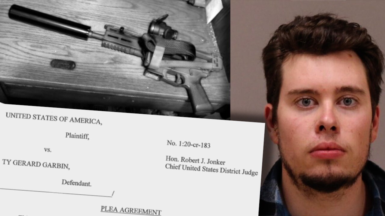 Ty Garbin Sentencing Web Pic