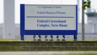 Terre Haute Federal Prison.PNG