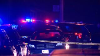 Akron 2x homicide Brighton Drive 1.jpg