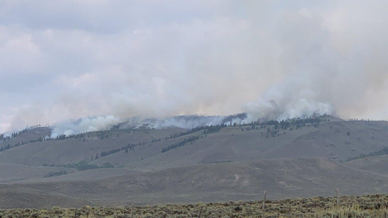black-mountain-fire.jpeg