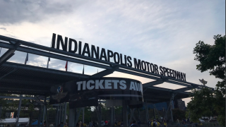 ims gates.PNG
