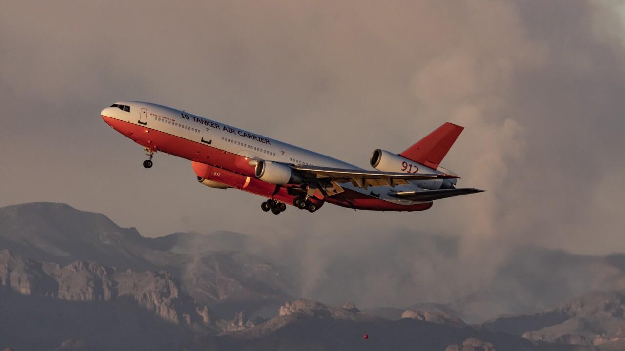 6_8_Woodbury_fire_plane_Kyler_Noe.jpg