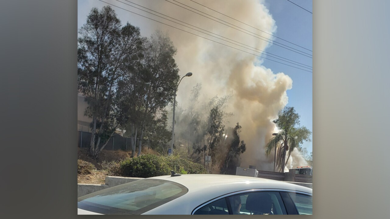 escondido fire.jpg