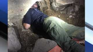 KNXV Nogales Incomplete Border Tunnel.jpeg