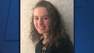 Olivia Wenzel