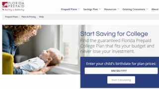 State announces $1.3 Billion in savings, refunds for Florida Prepaid customers