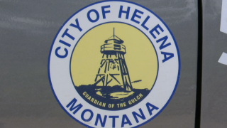 Helena City Commission to consider possible restructuring of city departments