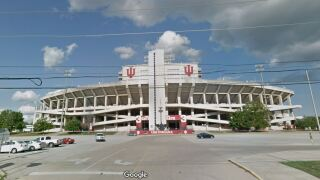 Memorial Stadium.JPG