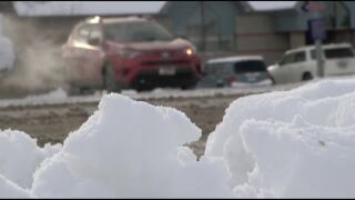 Weather Wise: Helena's new snow emergency routes