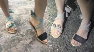 KNXV Fossil Creek Gila County Hiker Footwear Shame.jpg