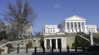 LGBT bills move through GeneralAssembly