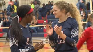 LCA Volleyball (2).jpg