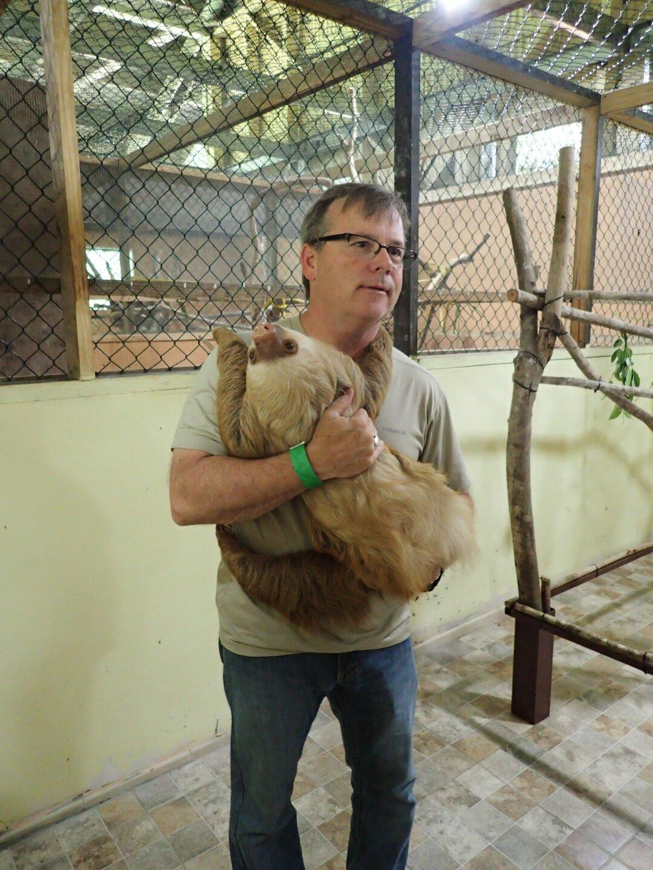 Baby Sloths (24).JPG