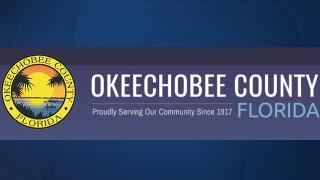 wptv-okeechobee-county-gov.jpg