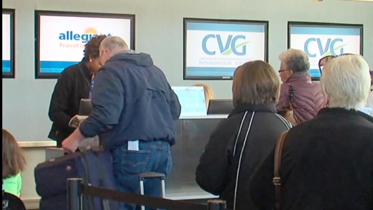 Allegiant_CVG_airport.png