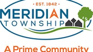 Meridian Township