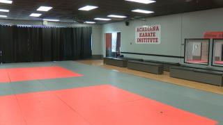 Acadiana Karate.PNG