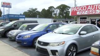 car dealership.PNG