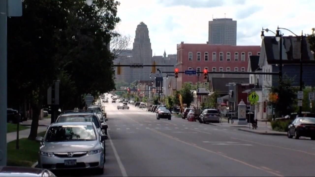 City of Buffalo.jpg
