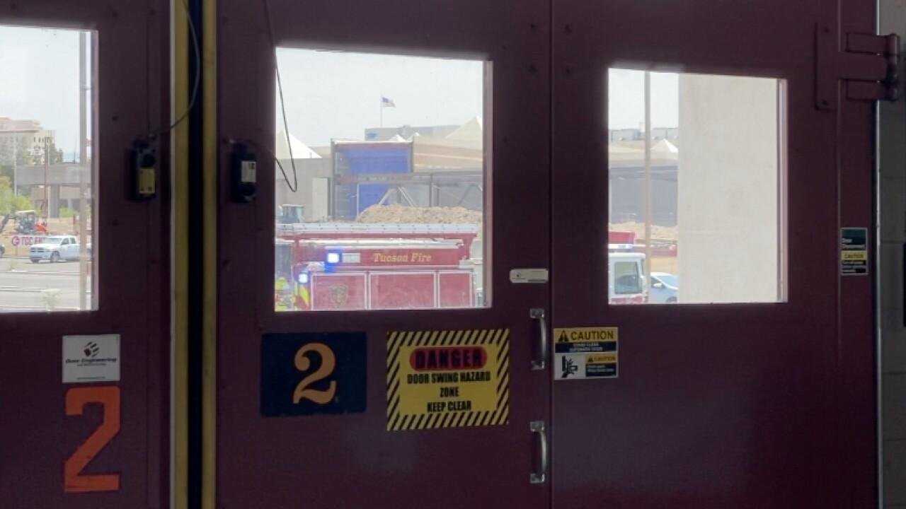 Tucson Fire Department.jpg