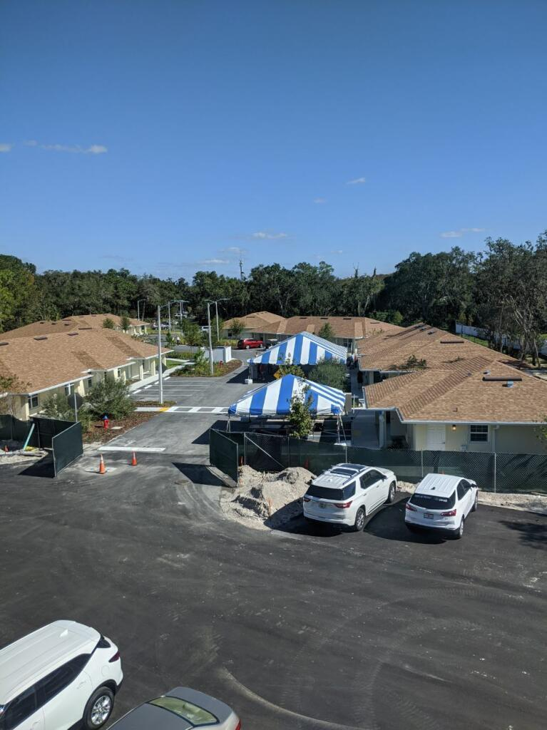 New-Port-Richey-affordable-housing-construction.JPG
