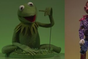 Kermit the Frog, Howdy Doody to go on display at the Detroit Institute of Arts