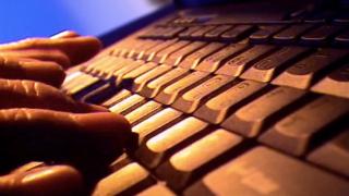 Keyboard image