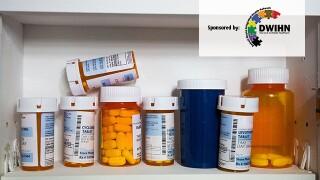 DATP40299_WXYZ_DWMHA_Opioid_Addiction_BrandSpotlight_640x360.jpg