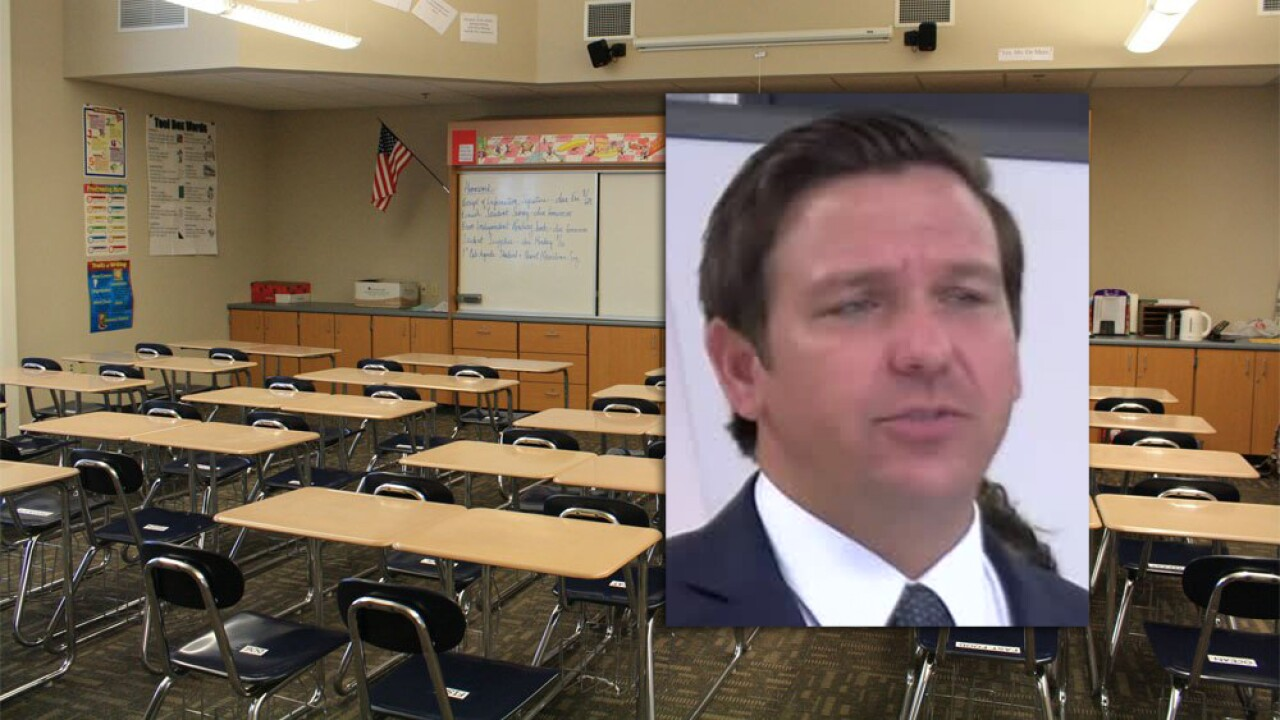 WPTV-DESANTIS-COMMON-CORE.jpg