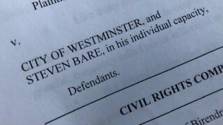 OIS Lawsuit