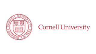 Cornell freshman's parents sue over his death, allege hazing