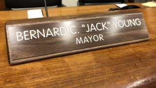 Acting_Mayor_Jack_Young.jpg