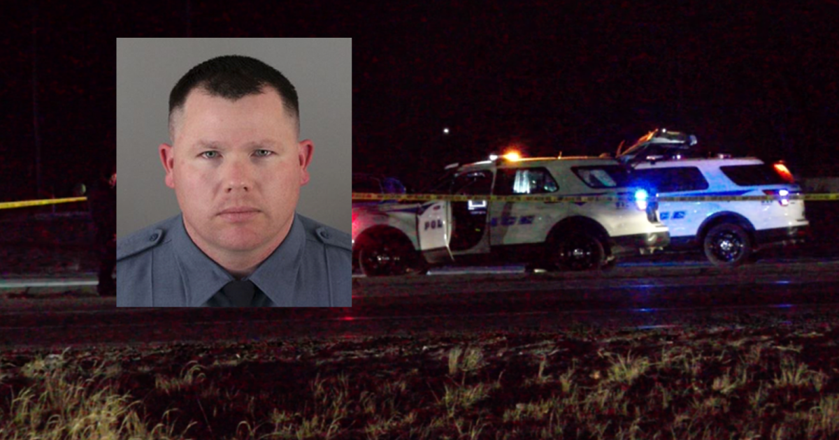 Adams County deputy dies following police shooting in Evans