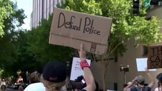 defund police sign.jpg