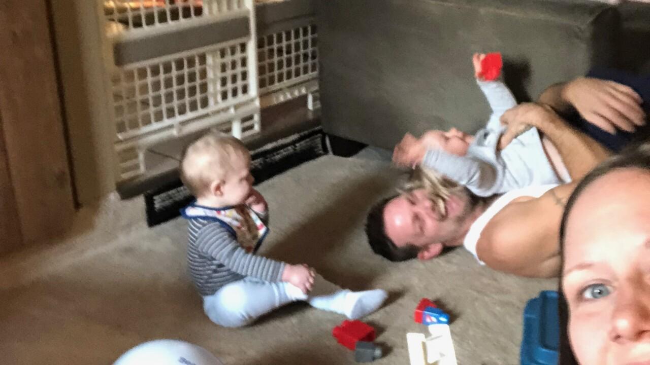 Westland parents_child abuse case.JPEG