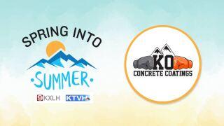 KO Concrete Coatings Thumbnail.jpg